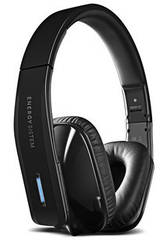Energy Headphones BT7 Bluetooth Black