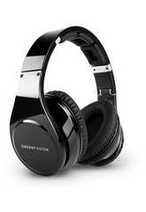 Energy Headphones BT9 Bluetooth 4.0