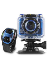 Energy Sport Cam Pro (Full HD 1080p 30fps, WI-FI,