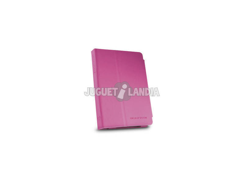 Energy eReader Case e4 Pink (Capa exclusiva eRea