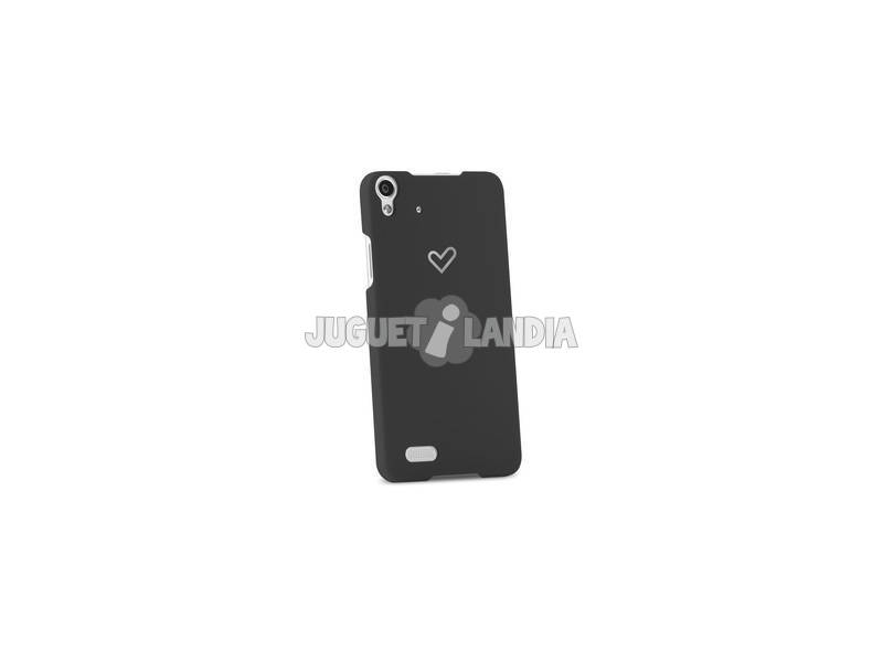 Energy Phone Case Pro HD Black