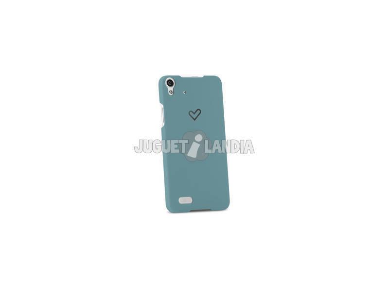 Energy Phone Case Pro HD Ocean