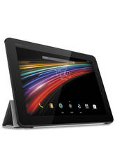 Energy Tablet Smart Case Neo 10 3G (Funda exclusi