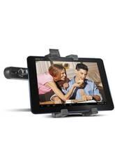 Soporte de tablet Energy Tablet Car Holder Headre