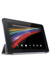 Energy Tablet Stand Case Neo 9 (Funda exclusiva E