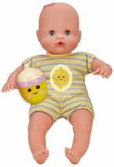 imagen Mon Petit Nenuco