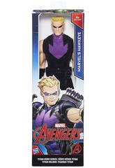 Avengers Titan Hero Surtido B