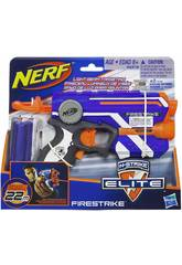 Nerf N - strike Elite Firestrike Hasbro 53378