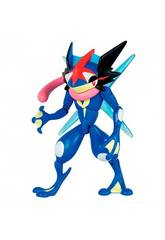 Pokemon Figura Eroe