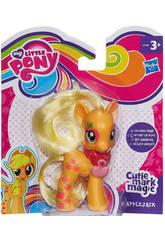 My Little Pony Amigas Pony