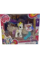My Little Pony Deluxe Pony Hasbro B0358