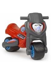 imagen Cavalcabile Motofeber 1 Sprint