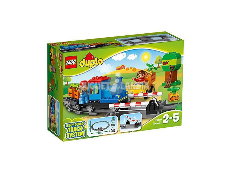 Lego Duplo Planes Dusty and Chug
