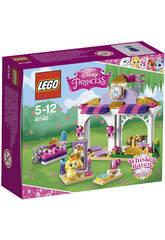 Lego Princesas Sal�n de Belleza de Daisy
