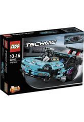 Lego Technic Deportivo de Maxima Potencia