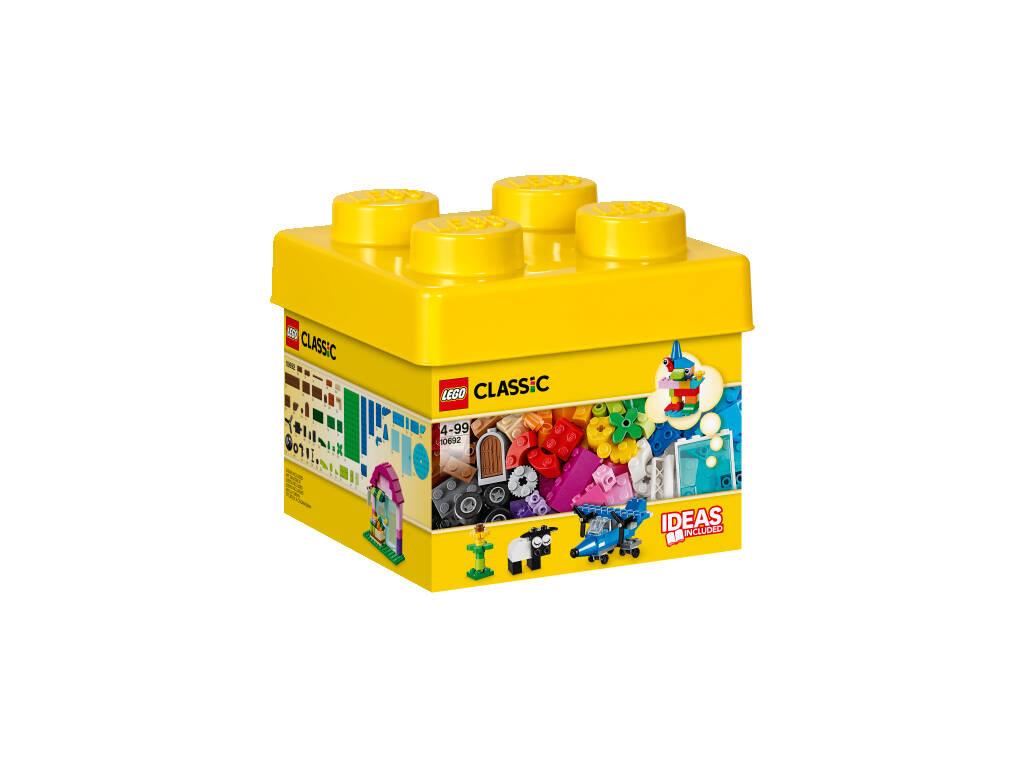 Lego Classic Ladrillos Creativos 10692
