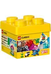 imagen Lego Classic Ladrillos Creativos 10692