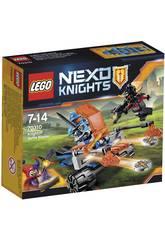 Lego Knights Sets de Juego
