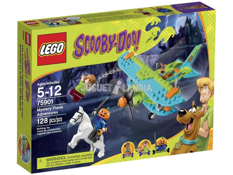 Lego Ninjago Le Dragon Mécanique Nindroide