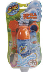 Bolle Top Spill Topper
