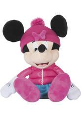 Minnie Tembleques