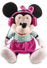 Minnie Fêtard