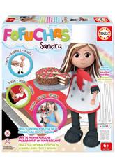 Fofucha Sandra Chef