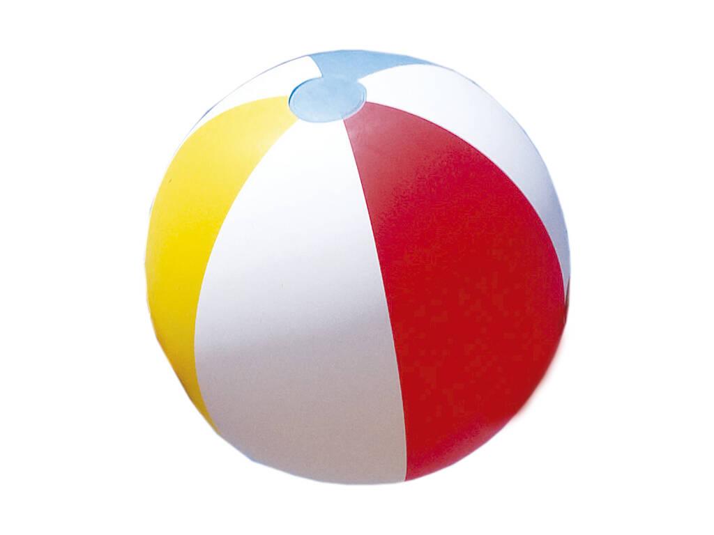 Pallone mare Spicchi gonfiabile 61 cm Bestway 31022B