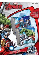 Avengers Brassards Gonflables