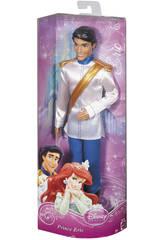 Disney Princess Principesse Porporina