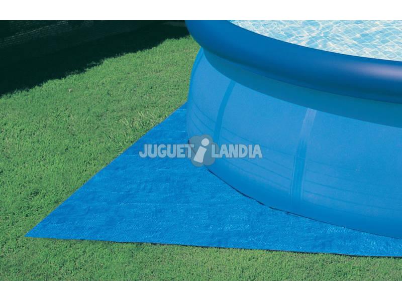 Acheter piscine hors sol autoportante 732x132cm intex for Acheter piscine intex