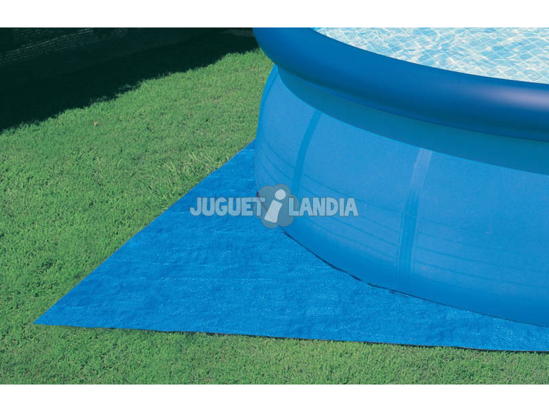 acheter piscine hors sol 457x122cm intex 28236. Black Bedroom Furniture Sets. Home Design Ideas