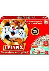Educa - Le Lynx 400 Avec Application
