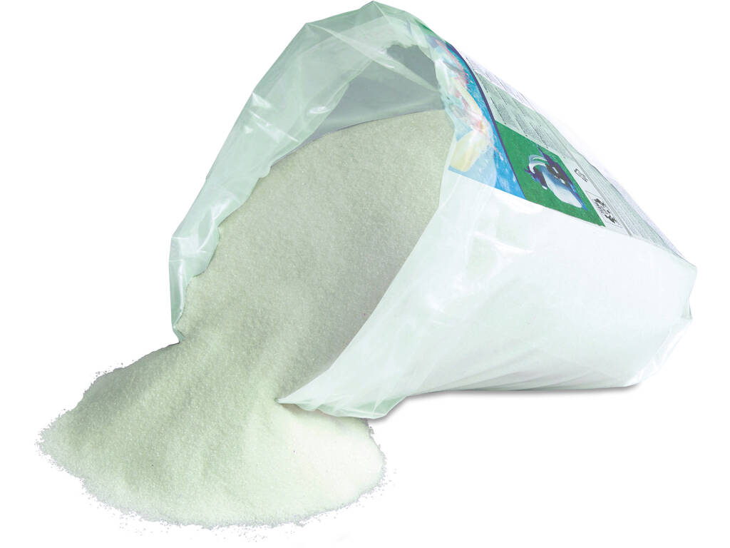 Sabbia di Vetro Filtrante da 25 kg Intex 29058
