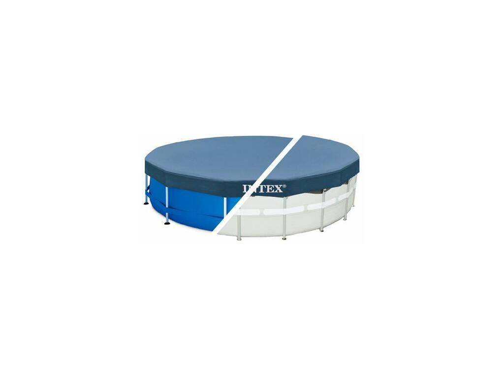 Acheter b che pour piscine 305 cm octogonale intex 28030 for Acheter piscine intex