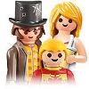 <h4>Lego</h4>