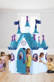 Casas Infantis