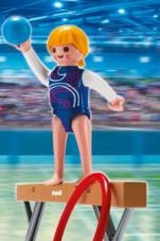 Playmobil desportos