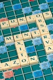 Juegos de letras o números
