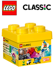 Lego classic