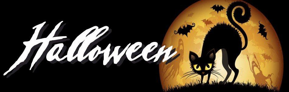 disfrazarse en halloween