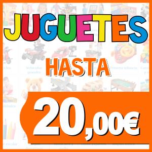 Articles jusqu´à 20 €