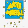 ARTE MODEL