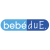 BEBEDU