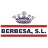 BERBESA