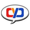CYP IMPORTS S.L.