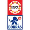 EDUCA - BORRAS