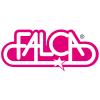 FALCA TOYS