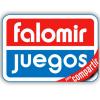 FALOMIR