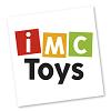 Imc.Toys, S.A.